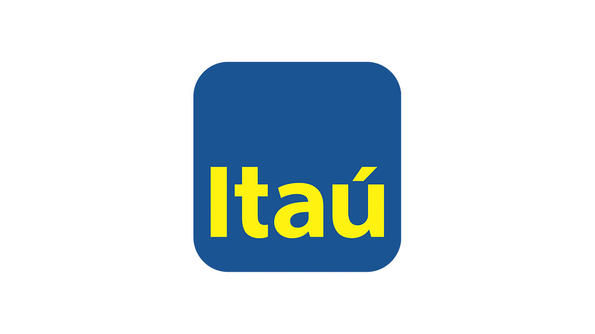 Temenos Core Banking Solution and Banco Itau.