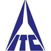 ITC ABD Interview Questions.