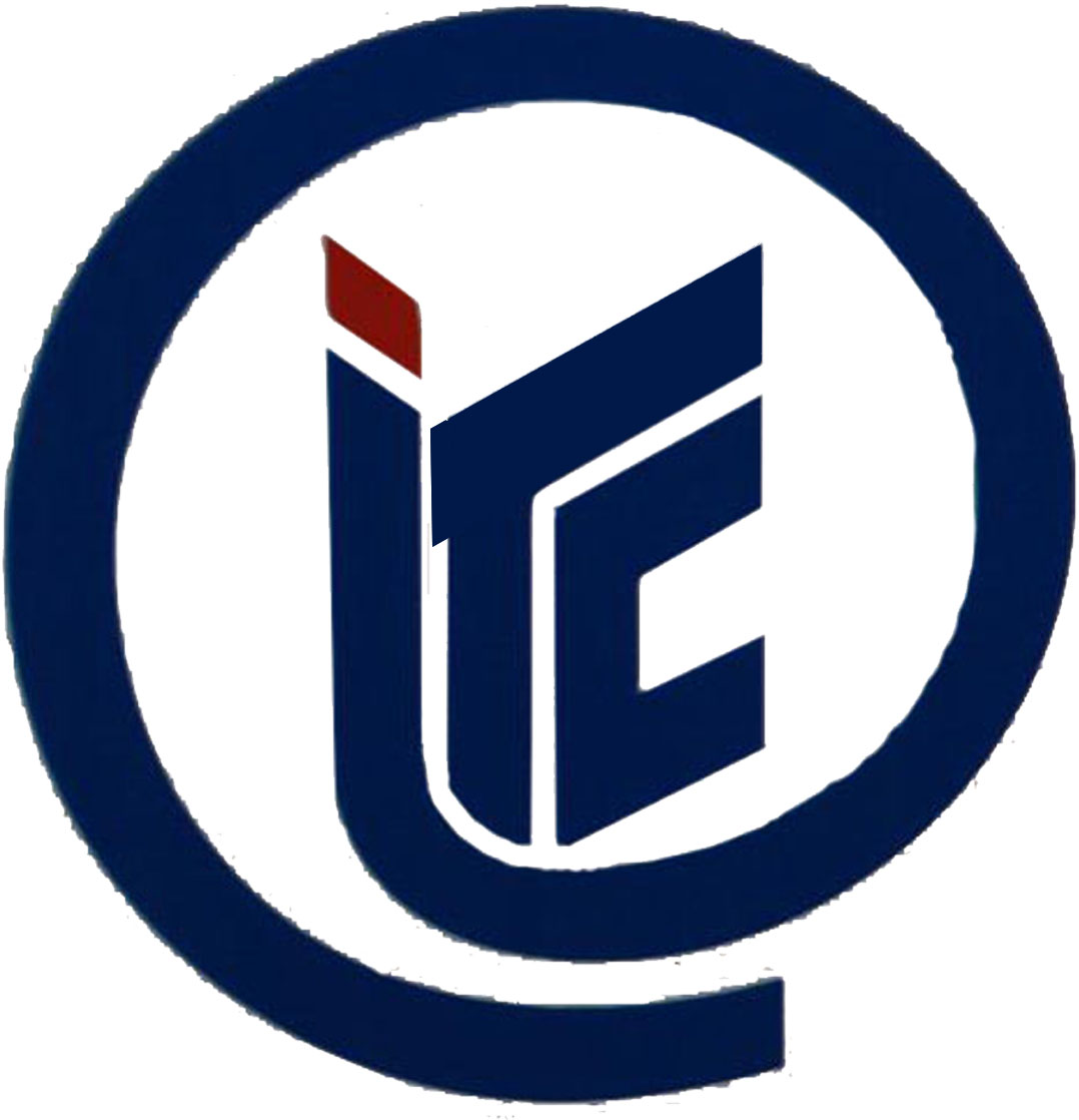 File:Logo ITC.jpg.