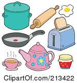 Item Clipart.