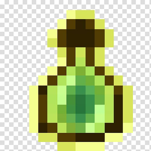 Minecraft Bottle o\\\' Enchanting Item Potion Mod, minecraft.
