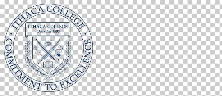 Ithaca College Cornell University Student Dean\'s List.