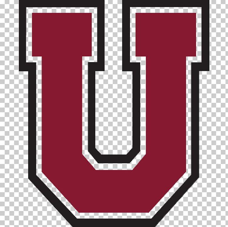Union College Ithaca College Rensselaer Polytechnic.