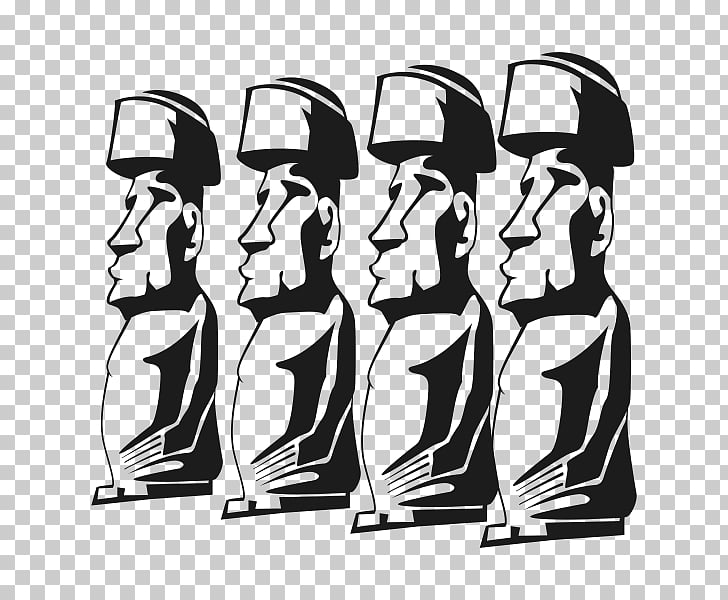Rapa Iti Rapa Nui people Geometric shape, rapa PNG clipart.
