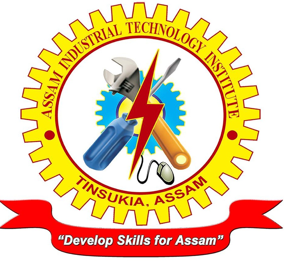 Assam ITI Admission 2020: Application Form, Eligibility.