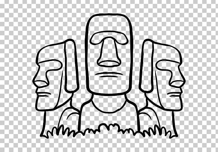 Rapa Nui People Rapa Iti Human Behavior Homo Sapiens 0 PNG.