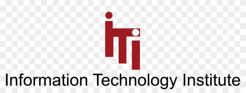 Iti Logo Ministry Comm Logo Edu Logo, HD Png Download.