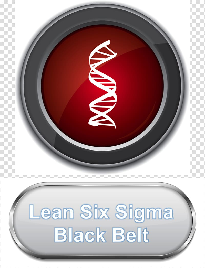 Lean Six Sigma IT service management ITIL Lean manufacturing.