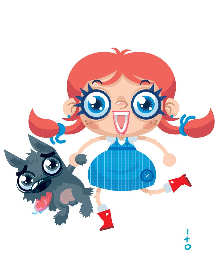 1000+ images about Wizard of Oz clipart on Pinterest.