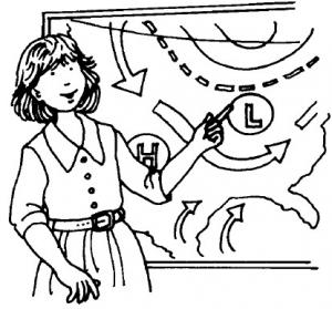 Occupation Clip Art Download.