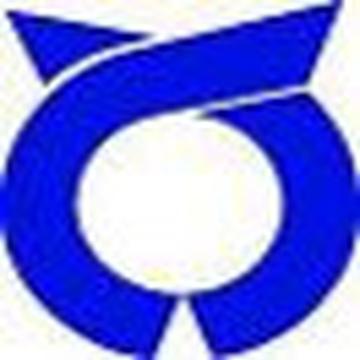 糸満市イベントチャンネル on USTREAM: . Citizen Journalist.