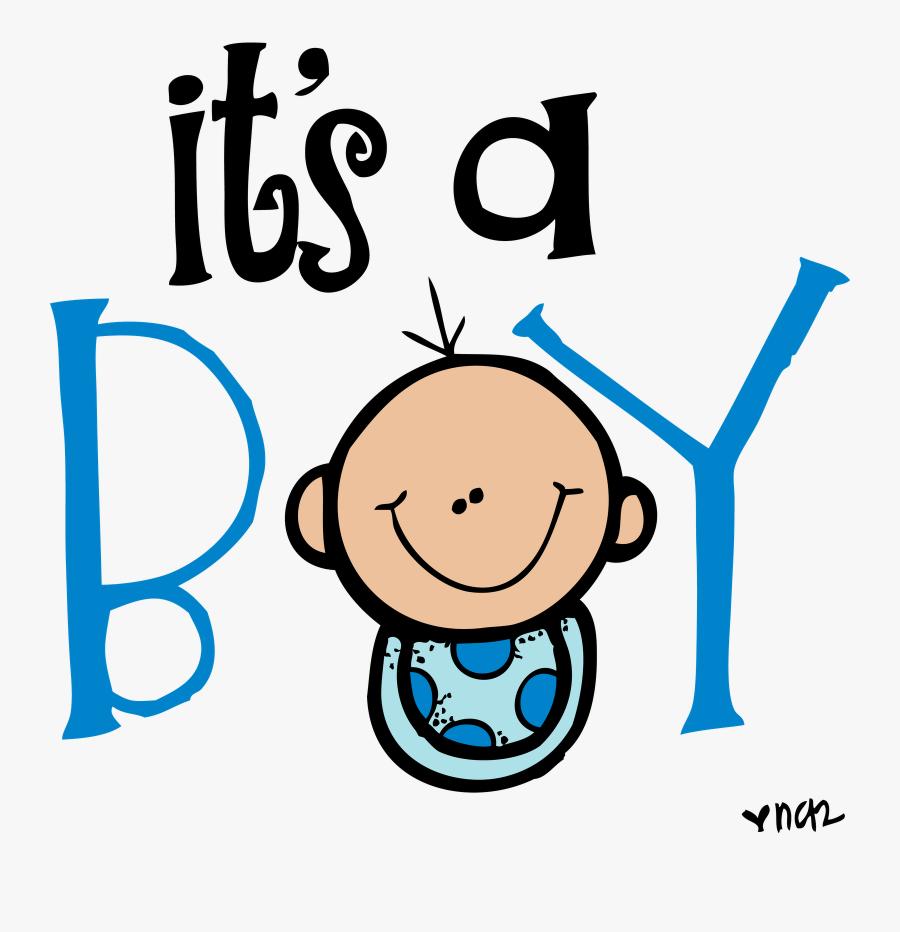 Congratulations Banner Clip Art.