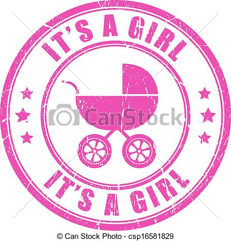 Its girl Illustrations and Clipart. 2,985 Its girl royalty free.