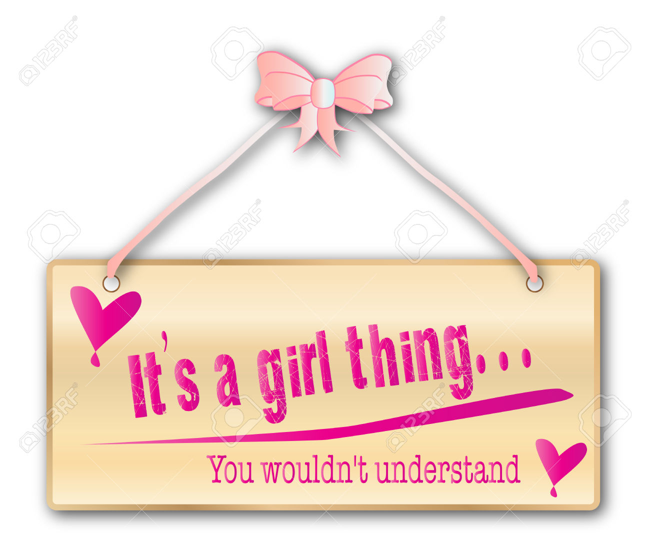 Its A Girl Thing, Hen Night, Girls, Night, Out, Girl, Female.