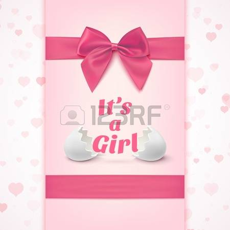 17,199 Pink Bow Stock Vector Illustration And Royalty Free Pink.