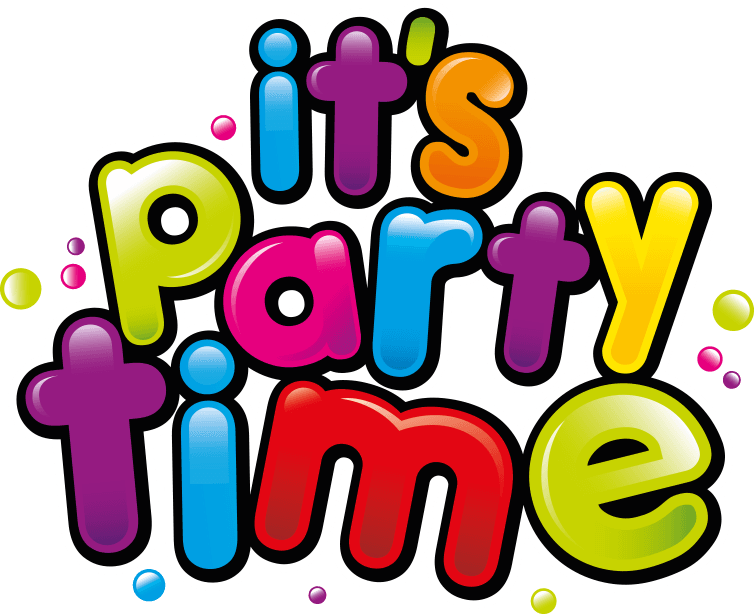 Free Party Time Cliparts, Download Free Clip Art, Free Clip.