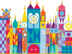 Its a small world clipart 2 » Clipart Station.