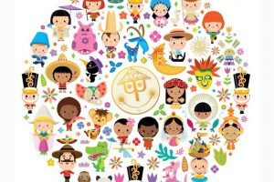 Its a small world clipart 2 » Clipart Portal.