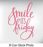 Its friday Clip Art Vector and Illustration. 364 Its friday clipart.