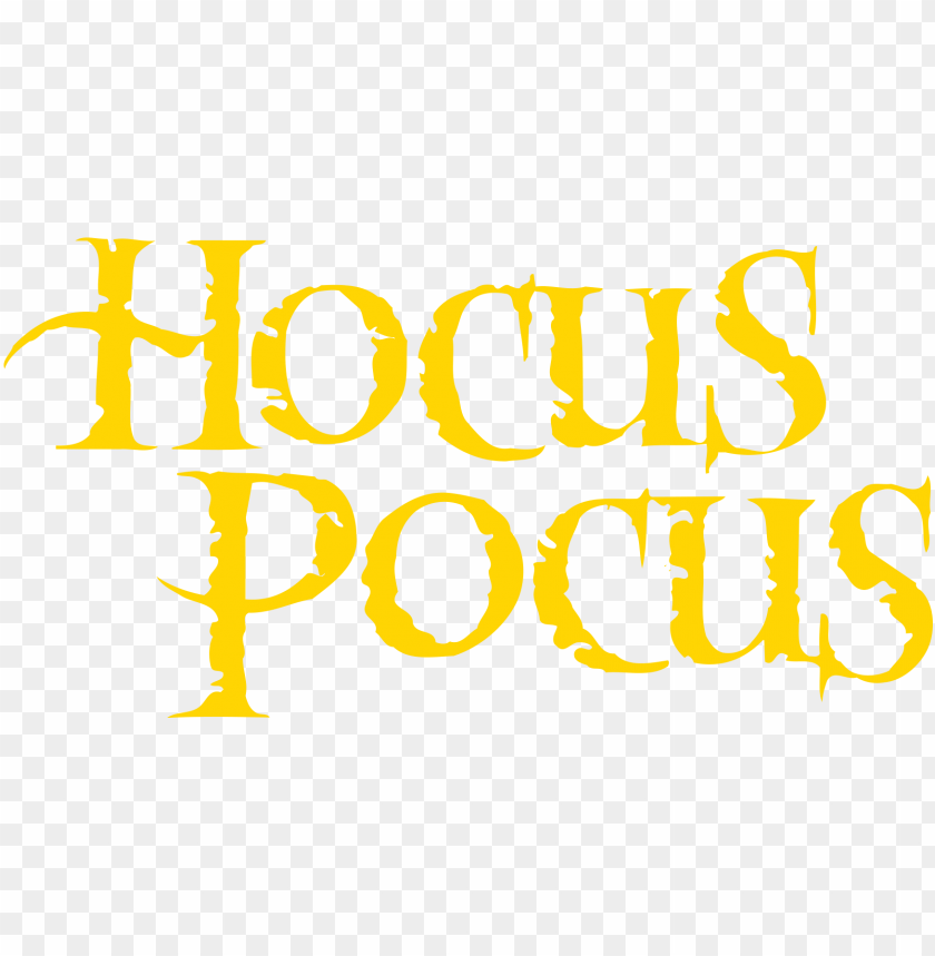 its just a bunch of hocus pocus clip art PNG image with.