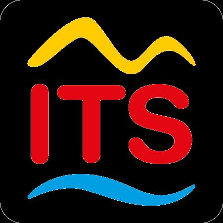 File:ITS Reisen Logo.png.