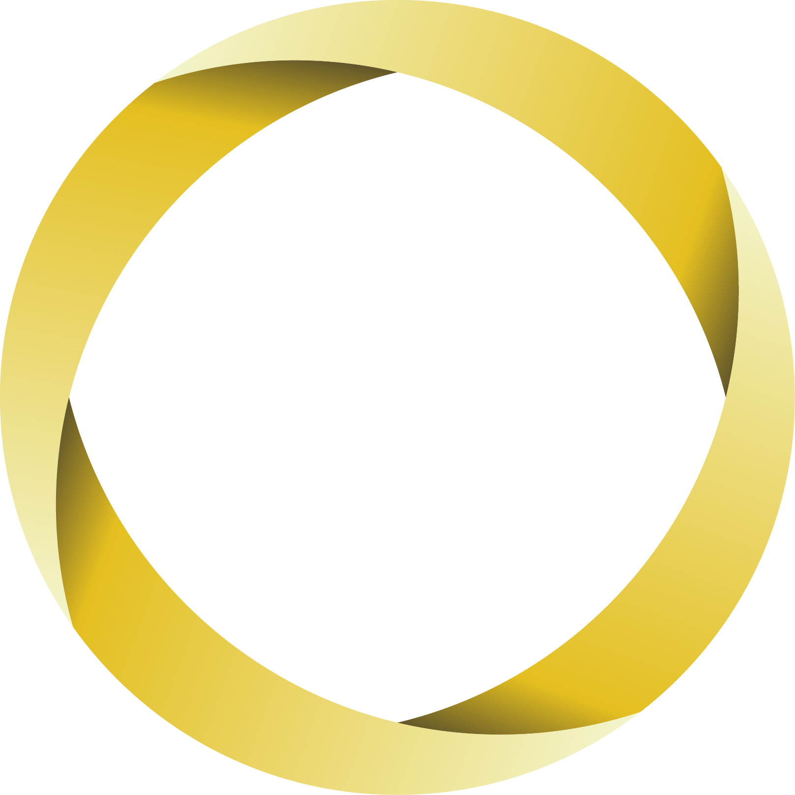 ITS Logo Full Color.