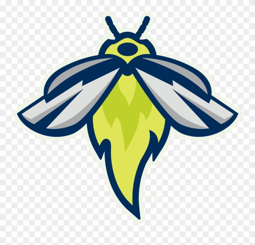 Columbia Fireflies Prior To Its Inaugural 2016 Season.