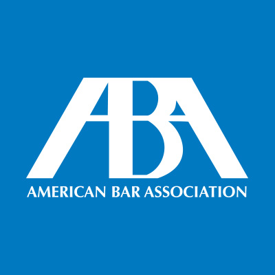 ABA committee explains its \'not qualified\' rating for 8th.