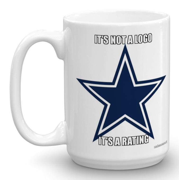 Meme on a Mug.