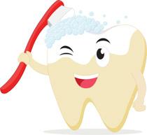 Free Dental Clipart.