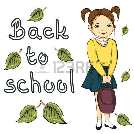 139,257 School Students Cliparts, Stock Vector And Royalty Free.