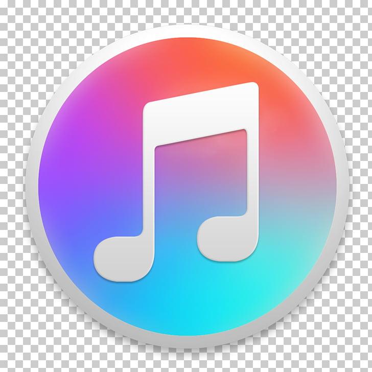 ITunes Apple Logo Computer Icons, succes PNG clipart.