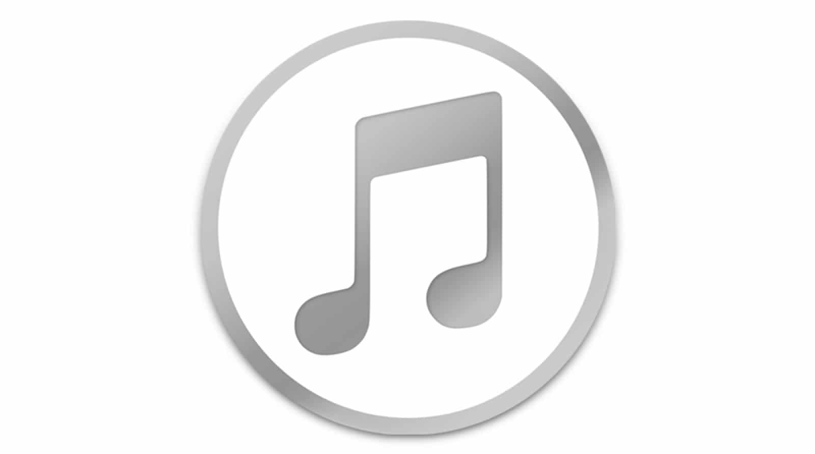 Apple might be finally getting rid of iTunes at WWDC next week.