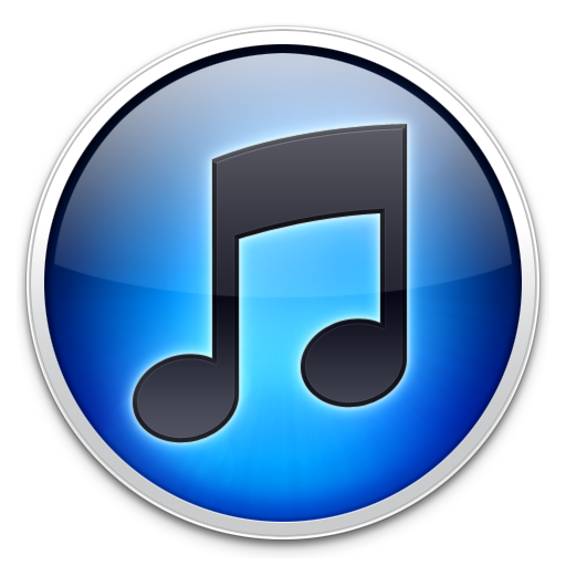Steve Jobs: iTunes 10 Icon Does Not \'Suck\'.