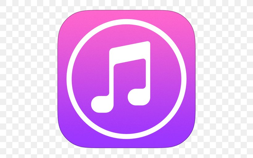 App Store ITunes Store, PNG, 512x512px, App Store, Android.