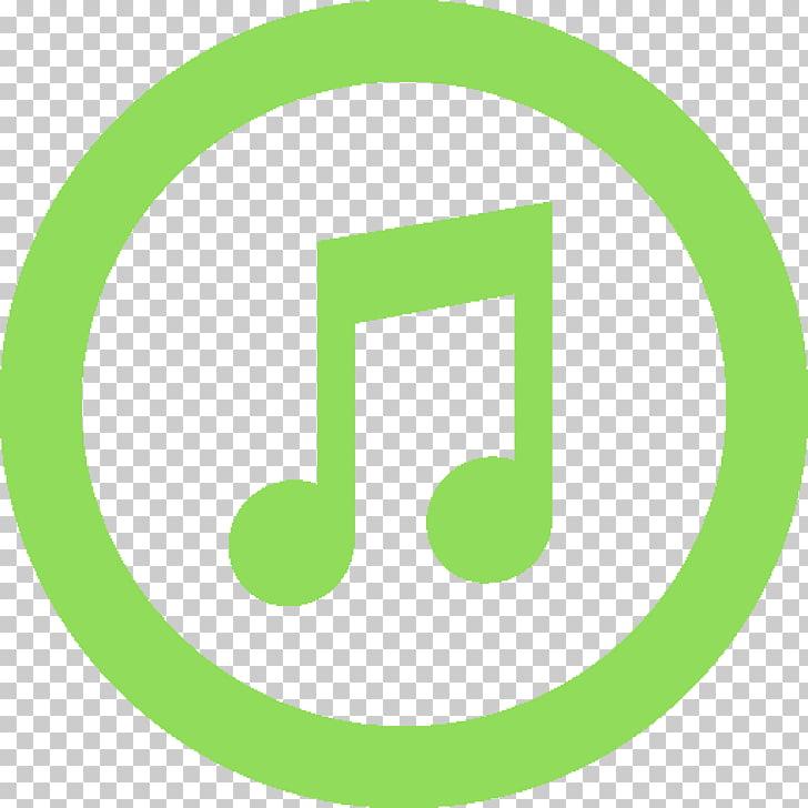 ITunes Logo Music, Judaism PNG clipart.