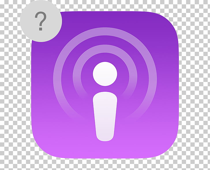 Podcast Computer Icons iOS iTunes Logo, Podcast PNG clipart.