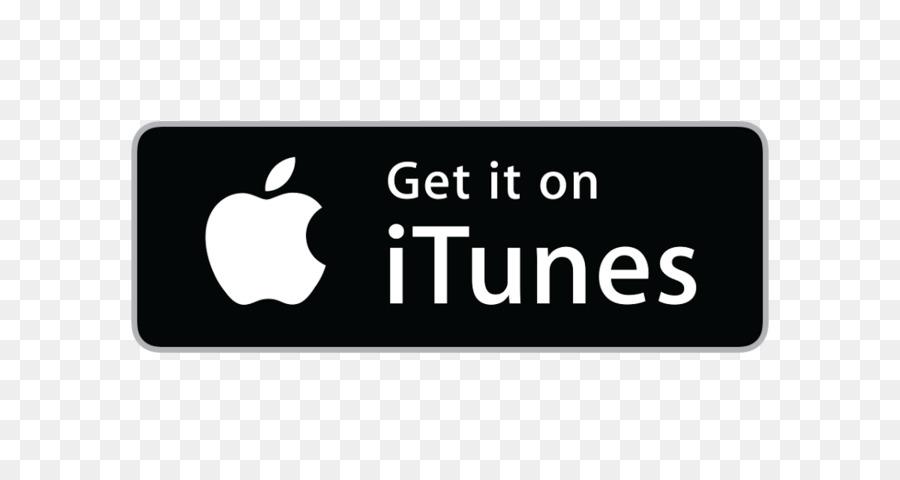 Itunes Logo png download.