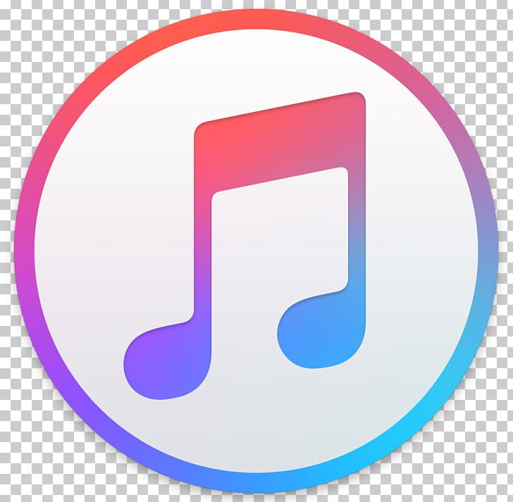 ITunes Store Apple Music Music PNG, Clipart, Apple, Apple.