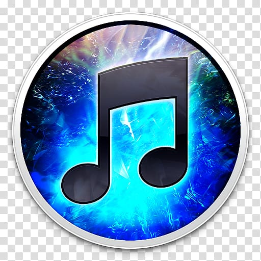 Computer Icons iTunes Store App Store, I.T. Logo transparent.