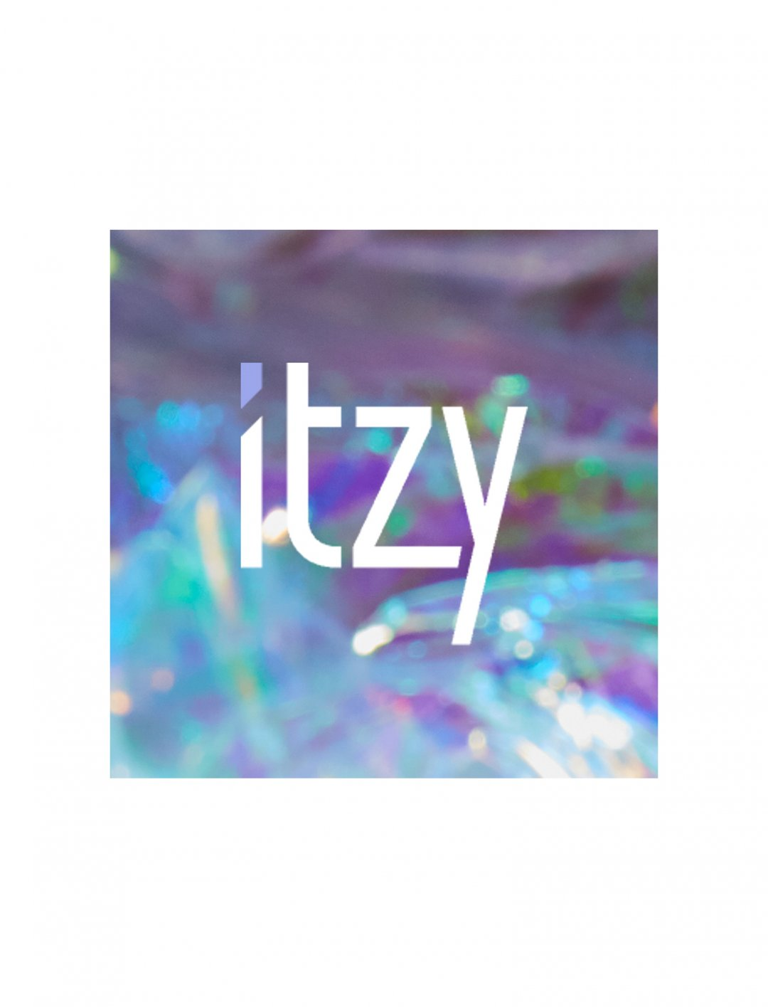 Itzy Fashion, Outfits and Clothes.