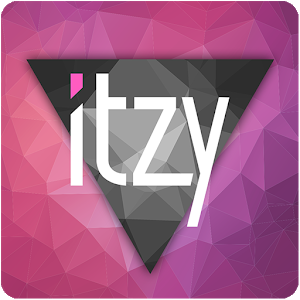 Download Itzy Wallpaper 4k APK latest version 1.0 for.