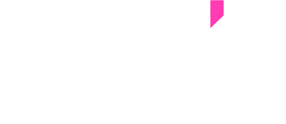 ITZY white logo name members png : ITZY.