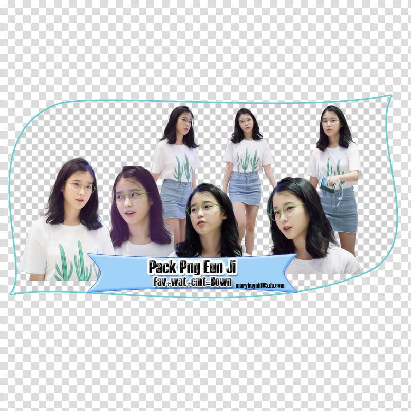 IU SOLOIST, Lee Ji Eun transparent background PNG clipart.