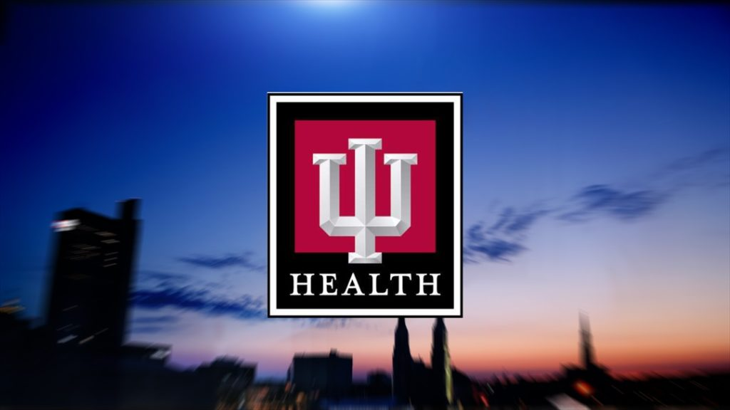 Big Investment: IU Health bought 137.