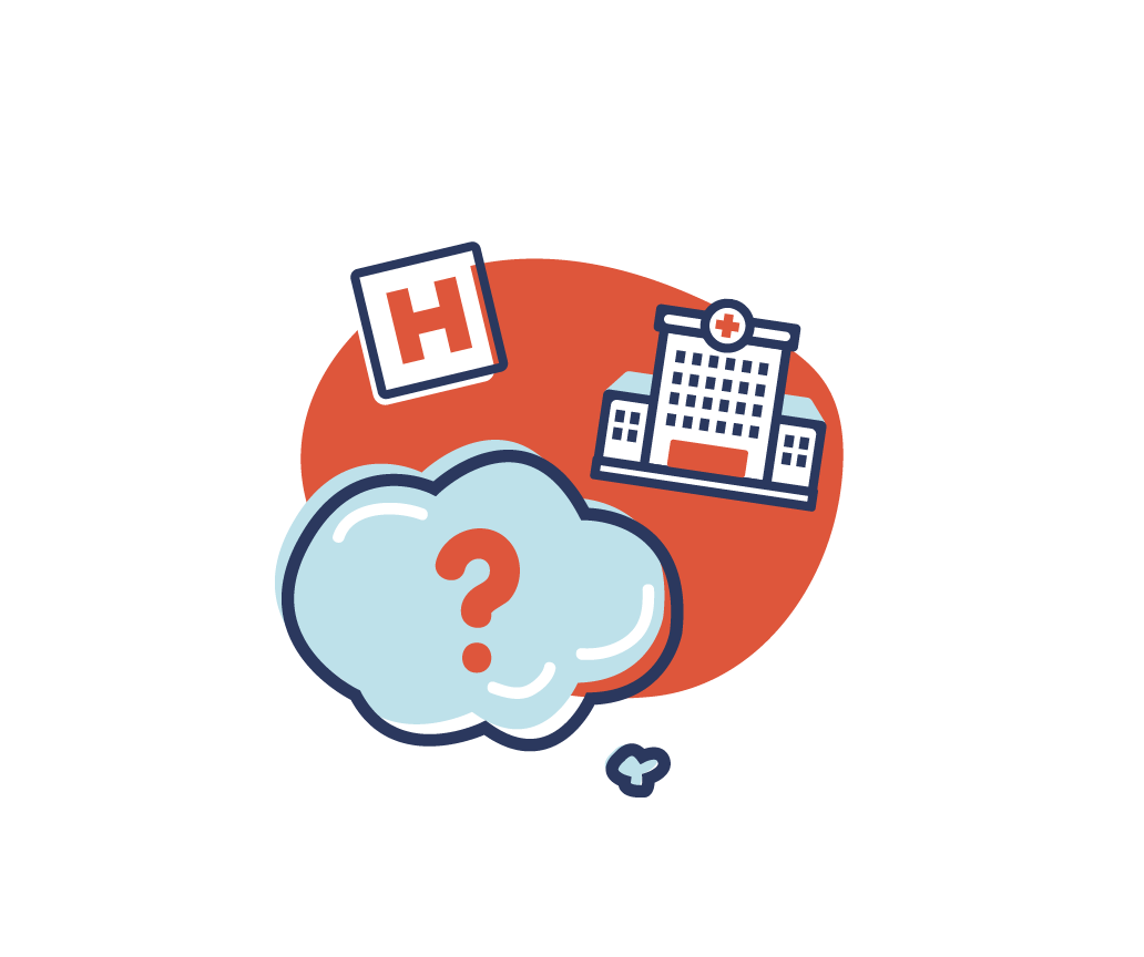 IU Health Patient Journey Mapping ⋆ Collabo Creative.