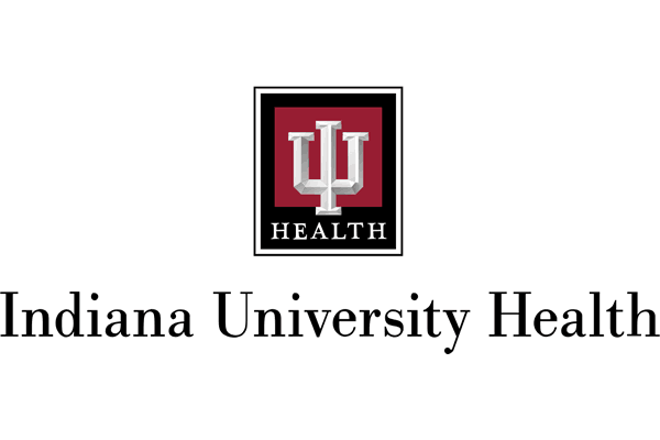 Indiana University Health Logo Vector (.SVG + .PNG).