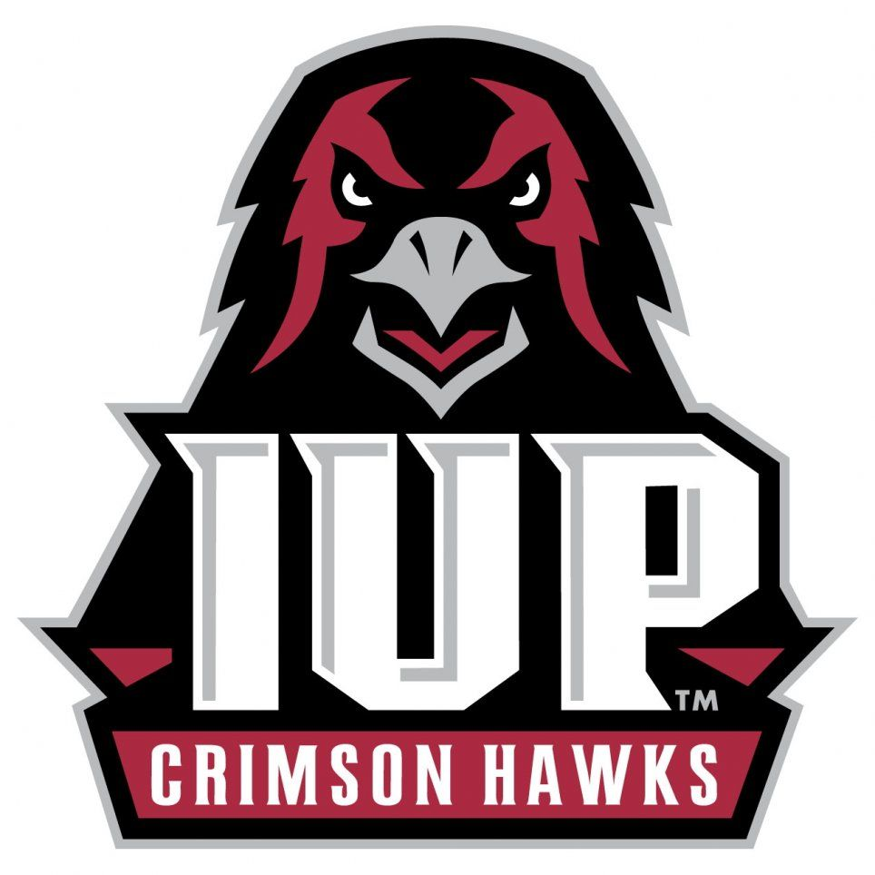 IUP is the college I plan on attending to reach my long term.