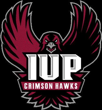 Download Iup Logo.