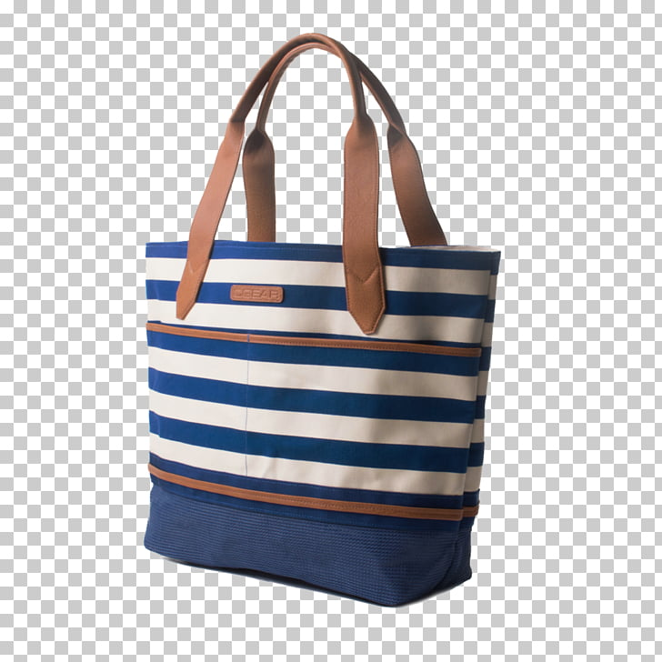 Tote bag Sand Handbag Dust, iv bag PNG clipart.